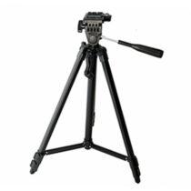 پایه دوربین ویفنگ مدل WT330A