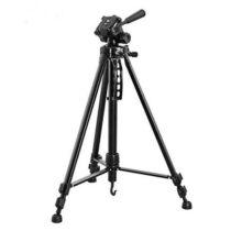 پایه دوربین ویفنگ مدل WT3530
