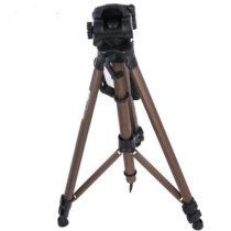 پایه دوربین ویفنگ مدل WT3550