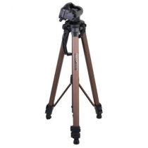 پایه دوربین ویفنگ مدل WT3570