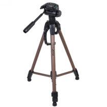 پایه دوربین ویفنگ مدل WT3750