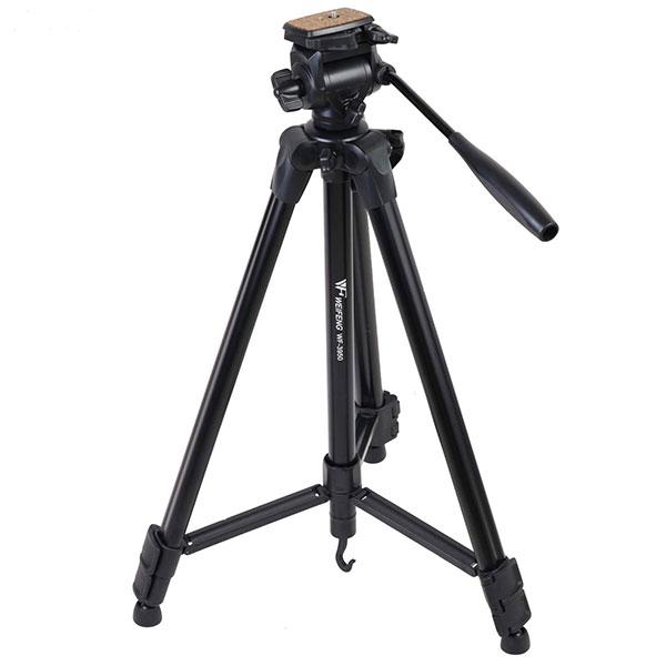 پایه دوربین ویفنگ مدل WT3950