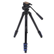 پایه دوربین ویفنگ مدل WF5317
