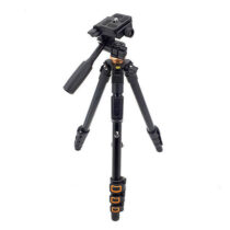 سه پایه دوربین بیکی مدل Q161