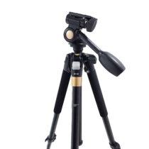 سه پایه دوربین بیکی مدل Q404