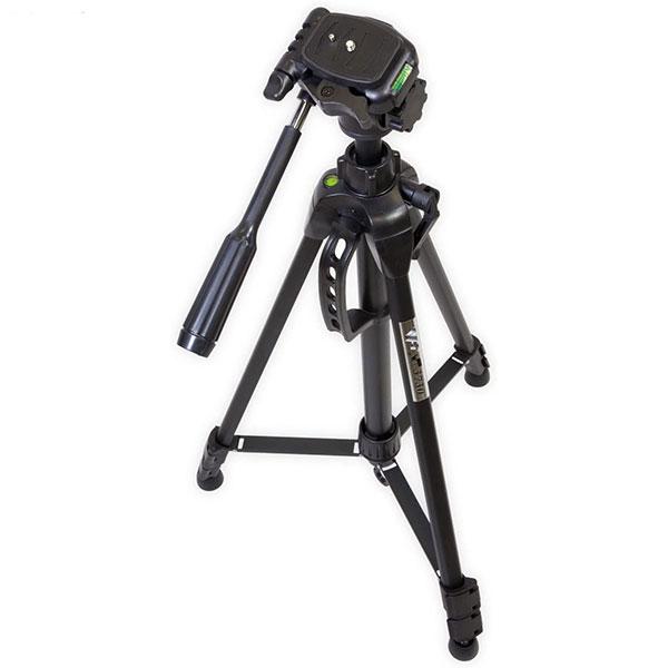 پایه دوربین ویفنگ مدل WT3730