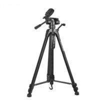 پایه دوربین ویفنگ مدل WT3540P
