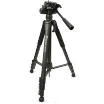 پایه دوربین ویفنگ مدل WF520
