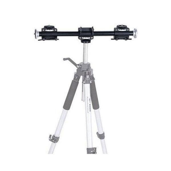 پایه دوربین ویفنگ مدل WT628