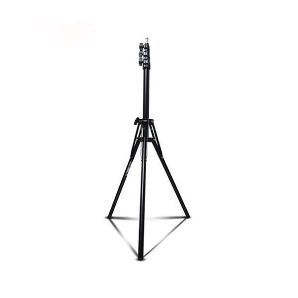 پایه دوربین ویفنگ مدل WT-8052P