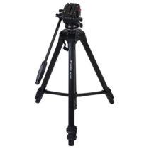 پایه دوربین ویفنگ مدل WT3308A